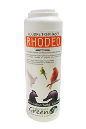 RHODEO poudre aviaire 250g