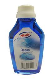 Flacon mèche ocean