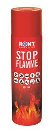 STOP FLAMME aérosol
