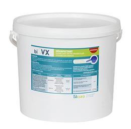BioVX désinfectant poudre
