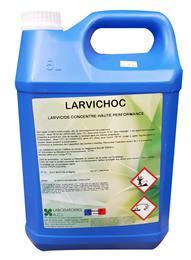 LARVICHOC larvicide 5L