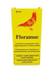 FLORAMUE 30ml