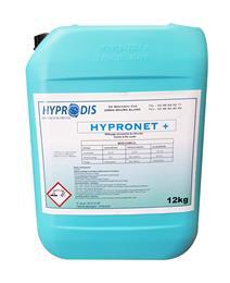 HYPRONET+