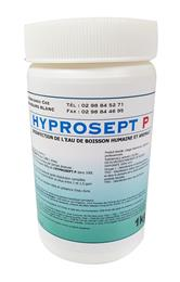 HYPROSEPT Poudre 5 kg