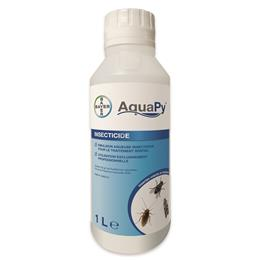 AquaPy insecticide