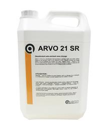 ARVO 21 SR