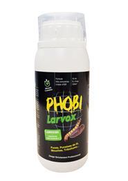 Phobi Larvox larvicide 500ml
