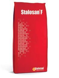 STALOSAN F  15 kg