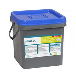 SANO-02