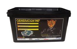 GENERATION Pat Diféthialone 1,5 kg