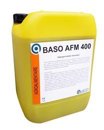 BASO AFM 400 détergent 28kg