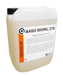 BASO BIONIL 210 : 21kg