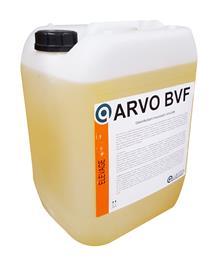 ARVO BVF  21kg