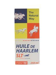 Huile de HAARLEM 250ml