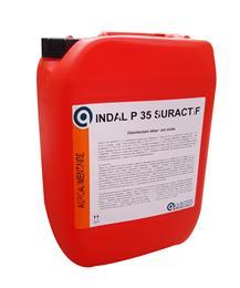 INDAL P 35 SURACTIF 22kg
