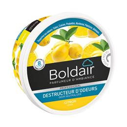 BOLDAIR gel citron
