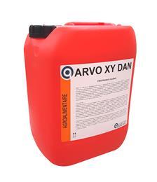 Désinfectant ARVOXY DAN 35 : 22kg
