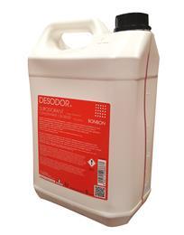 Surodorant Bonbon 5L