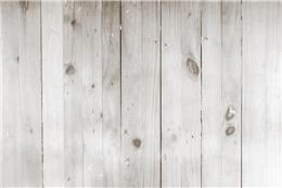 Conseil pour blanchir le bois