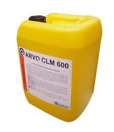 ARVO CLM 600 : 25 kg