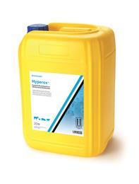 Hyperox désinfectant de surface 20L