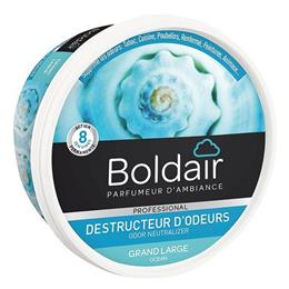 BOLDAIR gel grand large