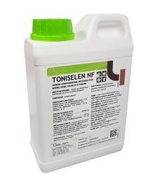 Toniselen NF vitamine E + sélénium
