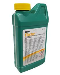 ELECTOR insecticide