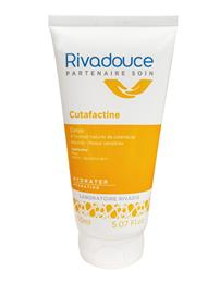 Crème RIVADOUCE CUTAFACTINE
