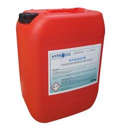 HYGIACID 24kg Acide phospho-sulfurique