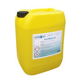 HYPROLIN 24kg Alcalin Chloré 5,25%