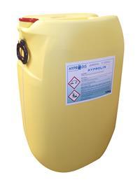 HYPROLIN 70kg Alcalin Chloré 5,25%