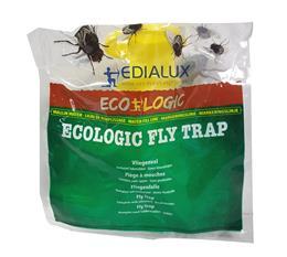FLY TRAP piège à mouches