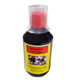 Booster coq de combat 250ml