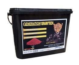 GENERATION GRAINTECH 6 kg