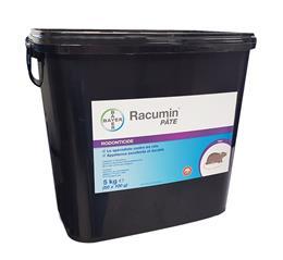 RACUMIN PATE 5kg