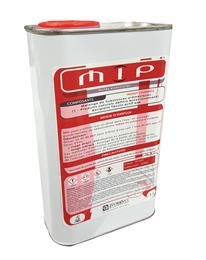 MIP désodorisant huiles essentielles