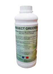 Parasect Greensolv 1L