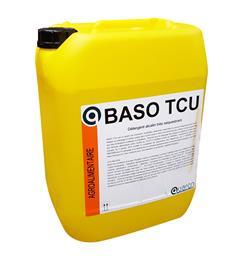 Détergent BASO TCU 25kg