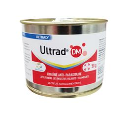 Fumigène Ultrad DM