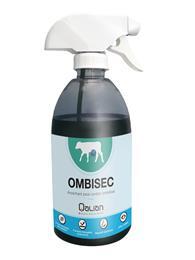 Ombisec spray