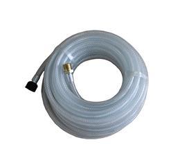 Rallonge de tuyau - longueur 10 mètres
