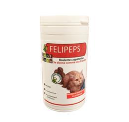 Felipeps chat 40g