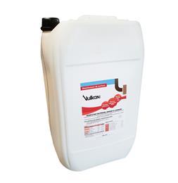 VULKAN désinfectant 20 L
