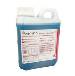 Prophyl S désinfectant 1L